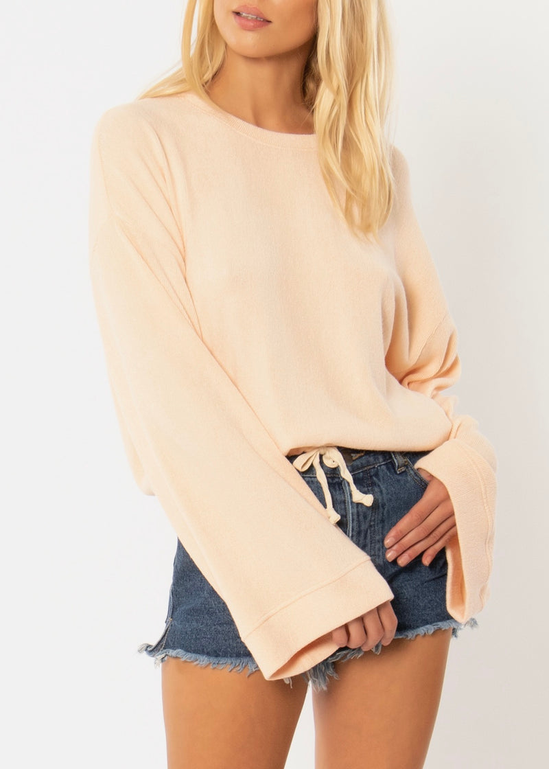 Cosi Knit Top