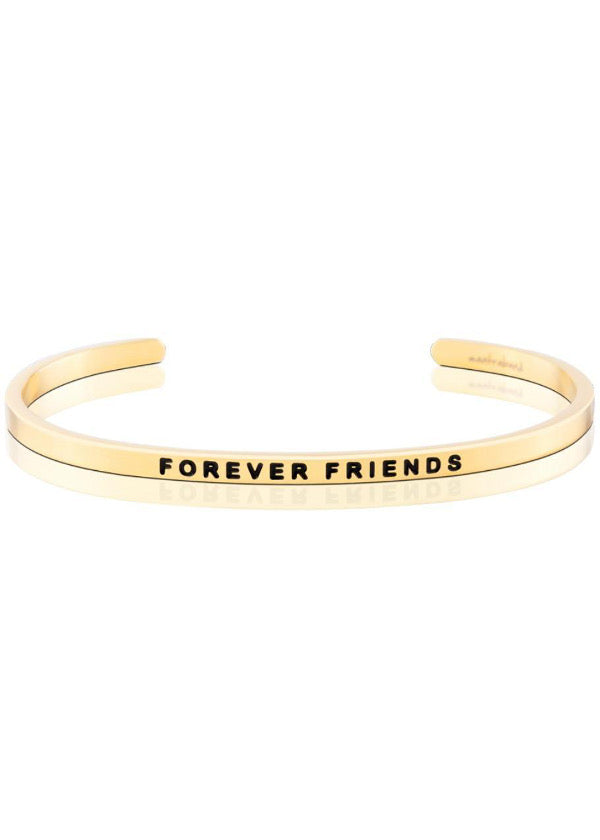 Forever Friends Mantra Band