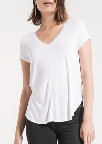 The Mya V-Neck