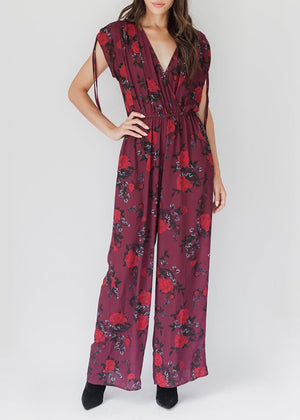 Morgan Jumpsuit