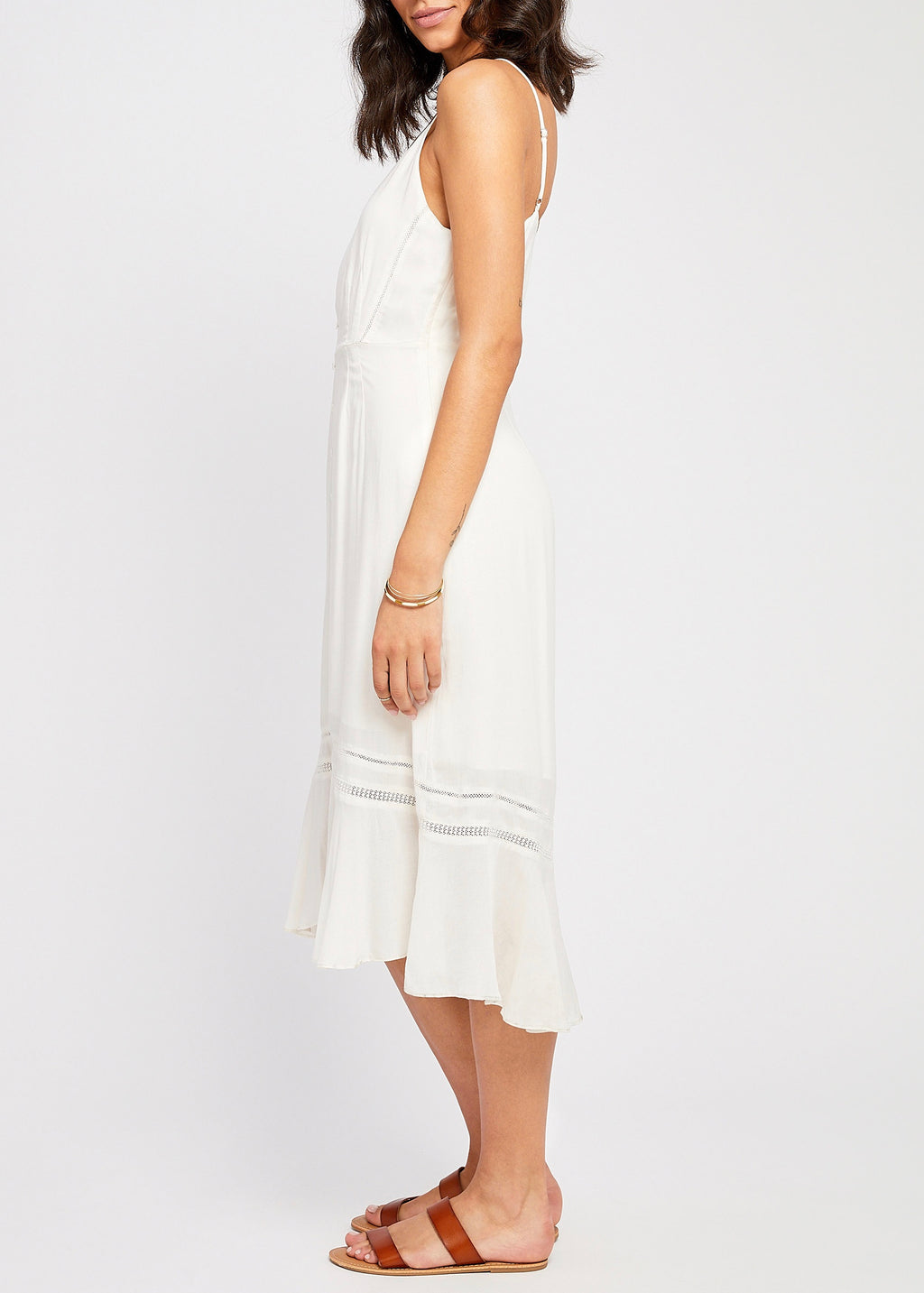 Belafonte Dress