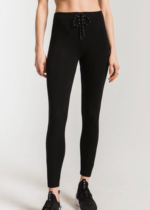 The Mod Stretch Legging