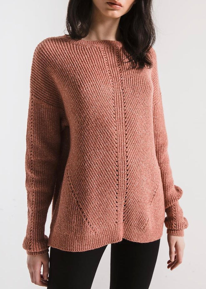 Greenpoint Sweater