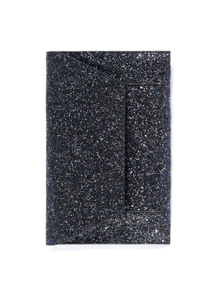 Fiona Sparkle Clutch