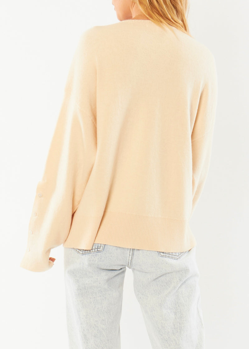 Starshine Sweater