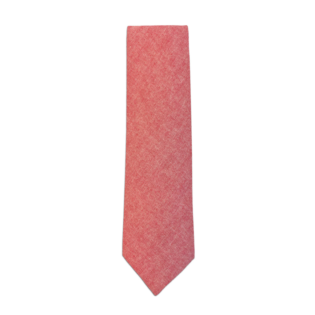 Four Fifty Five Carlton Tie