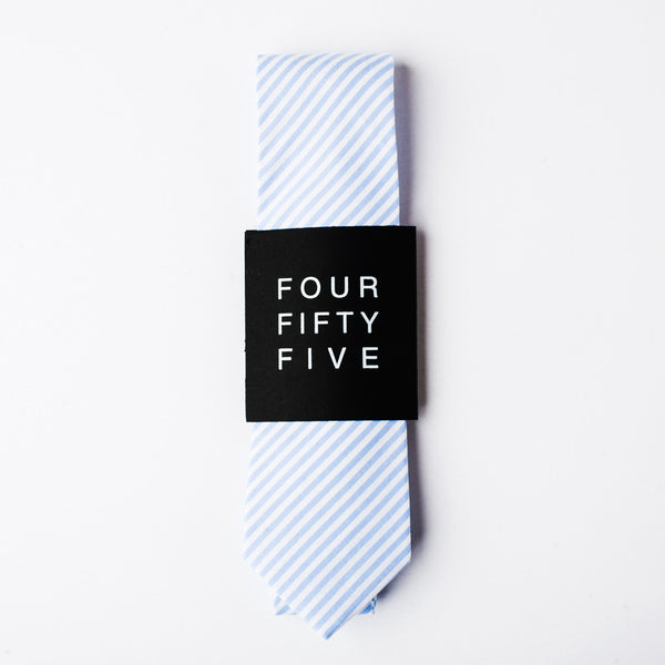 Willcocks Tie