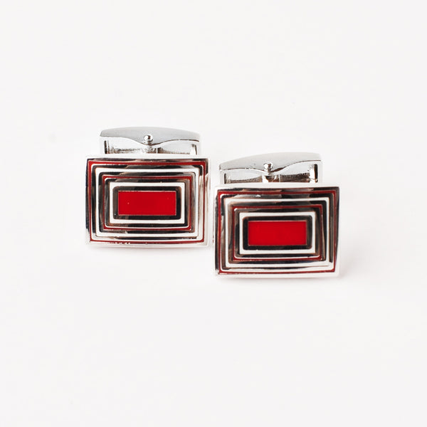 Four Fifty Five Cufflinks