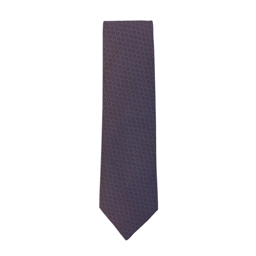 Four Fifty Five Rosedale Tie