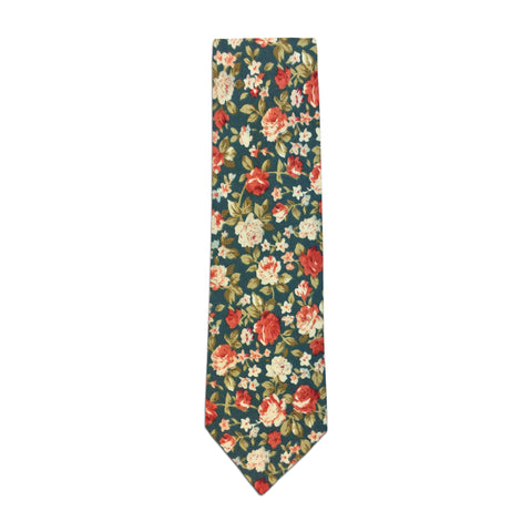 Four Fifty Five Bellwood Tie