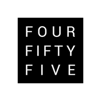 FOUR FIFTY FIVE