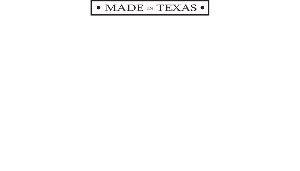 Western Whims