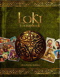 Loki eBook [DIGITAL BOOK]