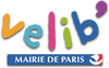Velib mairie de Paris Press article