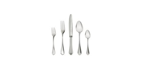 Spatours Five Piece Place Setting