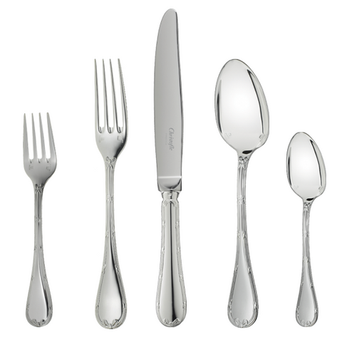 Rubans Five Piece Place Setting