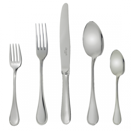 Albi Five Piece Place Setting