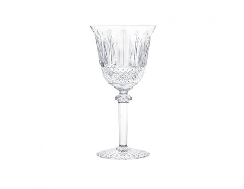 Tommy Large Water Glass