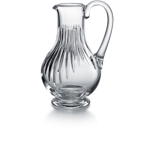 Massena Pitcher