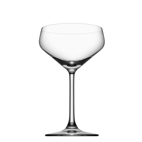 Cocktail Avantgarde, Set of 4