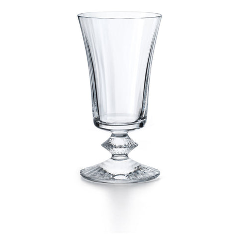 Mille Nuits Red Wine Glass