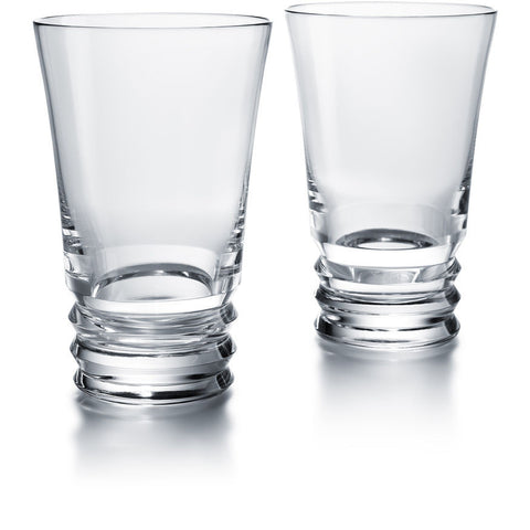 Vega Highball, Set Pair