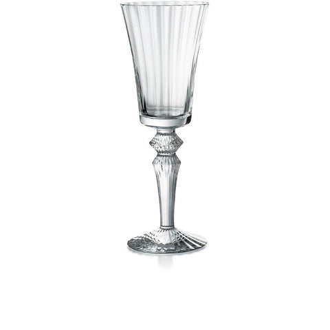 Mille Nuits Tall Water Glass