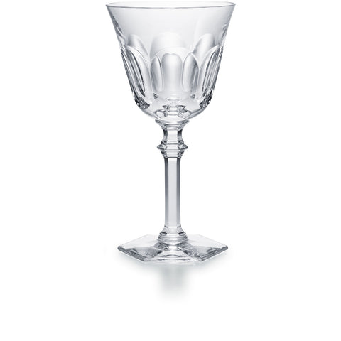 Harcourt Eve Water Glass