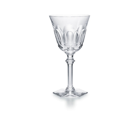 Harcourt Eve White Wine Glass