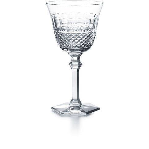 Diamant Water Goblet