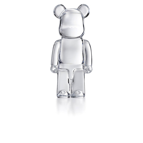 Clear BE@RBRICK