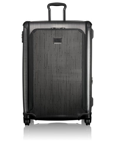 Tegra-Lite® Max Large Trip Expandable Packing Case Black Graphite