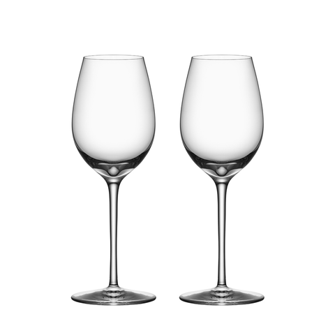Premier Chardonnay, Set of 2