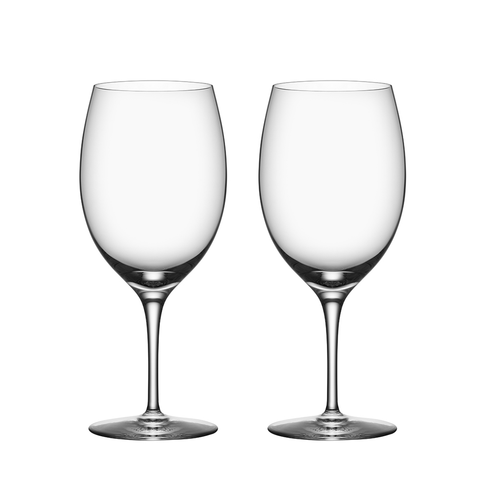Premier Cabernet, Set of 2