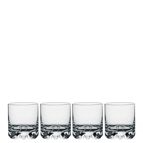 Erik DOF, Set of 4