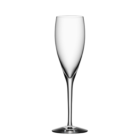 More Champagne, Set of 4