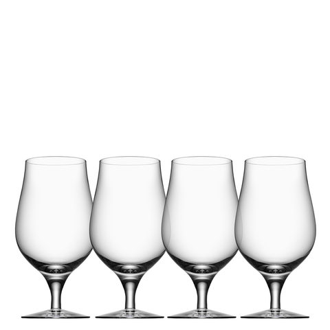Beer Taster, Set of 4