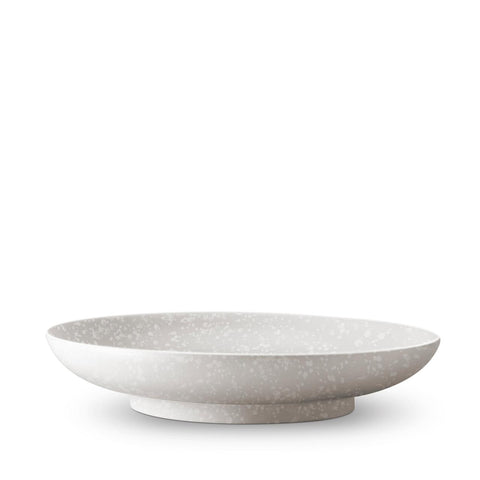 Alchimie White Medium Coupe Bowl