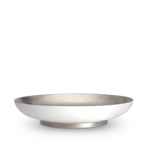 Alchimie Platinum Coupe Bowl - Medium