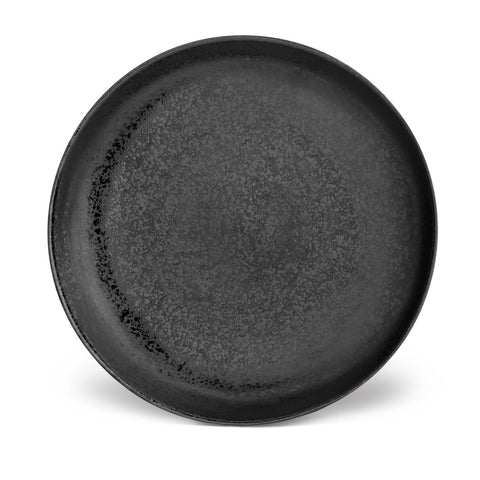 Alchimie Black Medium Coupe Bowl