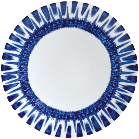 In Bloom Dinner Plate