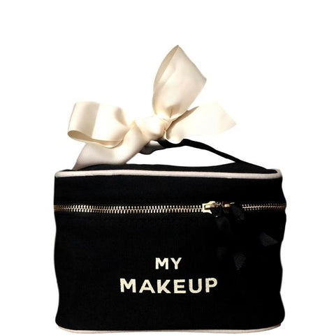 Make Up Beauty Box