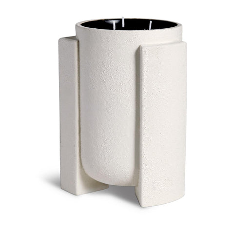 Cubisme Candle 3-wick