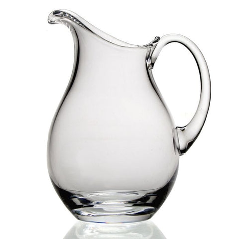 Classic Water Pitcher 3 Pint
