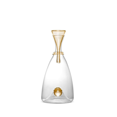 Oro Decanter Medium