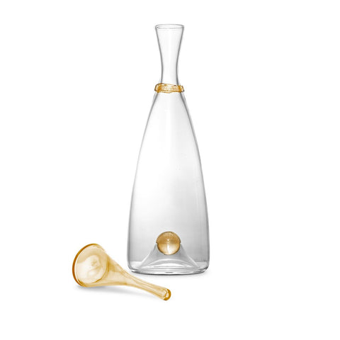 Oro Decanter Large