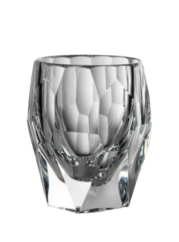 Milly Clear Acrylic Tumbler