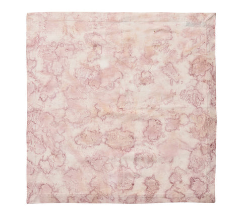 Boho Blush Napkin, Set of 4