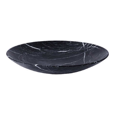 Niemeyer Bowl Large Nero