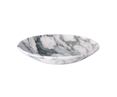 Niemeyer Bowl Small